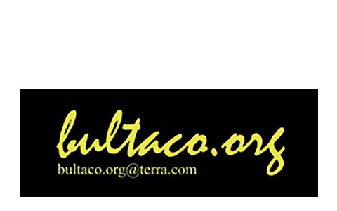 Bultaco.org